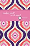 Pocket Posh Word Search 10: 100 Puzzles