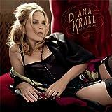 Glad Rag Doll ~ Diana Krall