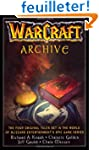 Warcraft Archive: Day of the Dragon,...