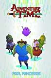 Adventure Time - Pixel Princesses
