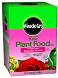 Scotts 100022 Miracle-Gro For Roses 18-24-16 (1 1/2 Pounds)