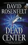 Dead Center (Andy Carpenter Book 5)