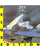 Drama (Deluxe Version)