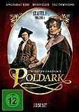Winston Graham's Poldark, Staffel 1 - Vol. 1 [3 DVDs]