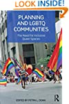 Planning and LGBTQ Communities: The N...