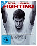 Fighting - Extended Edition - Steelbook [Blu-ray]
