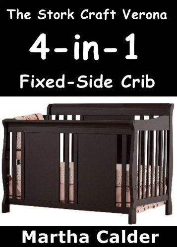 Crib 4 Life