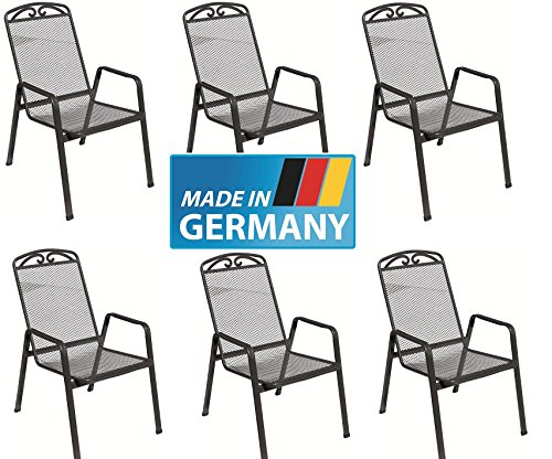 6-x-Streckmetall-Stapelsessel-Traunstein-Snail-MADE-IN-GERMANY-TV-GS-und-Gastro-geprft-von-MFG