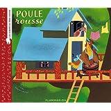 Poule rousse (Albums du Père Castor)