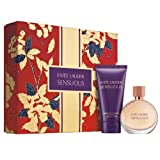 Estee Lauder Sensuous Sensual Duo Ltd Ed gift set 30ml eau de parfum & 75ml satin body lotion