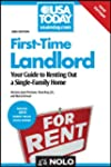 First-Time Landlord: Your Guide to Re...