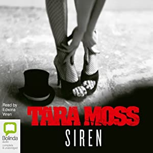 Siren | [Tara Moss]