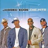 Let's Get Married [Album Ve... - Jagged Edge