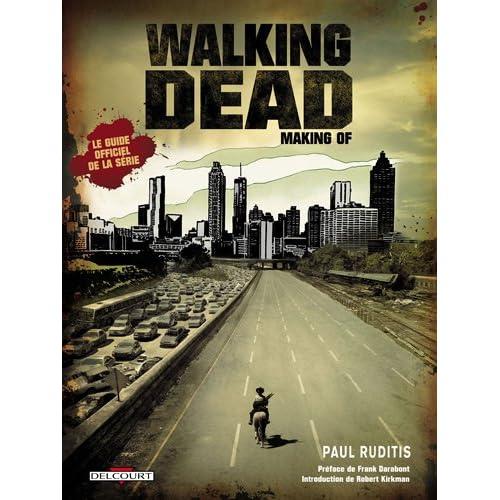 The Walking Dead - Discussion Générale (Pas de Spoilers) 51it0fROdvL._SS500_
