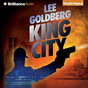 King City | [Lee Goldberg]