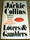 Lovers and Gamblers (0330256513) by Collins, Jackie