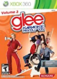 Karaoke Revolution Glee: Volume 3 - Xbox 360