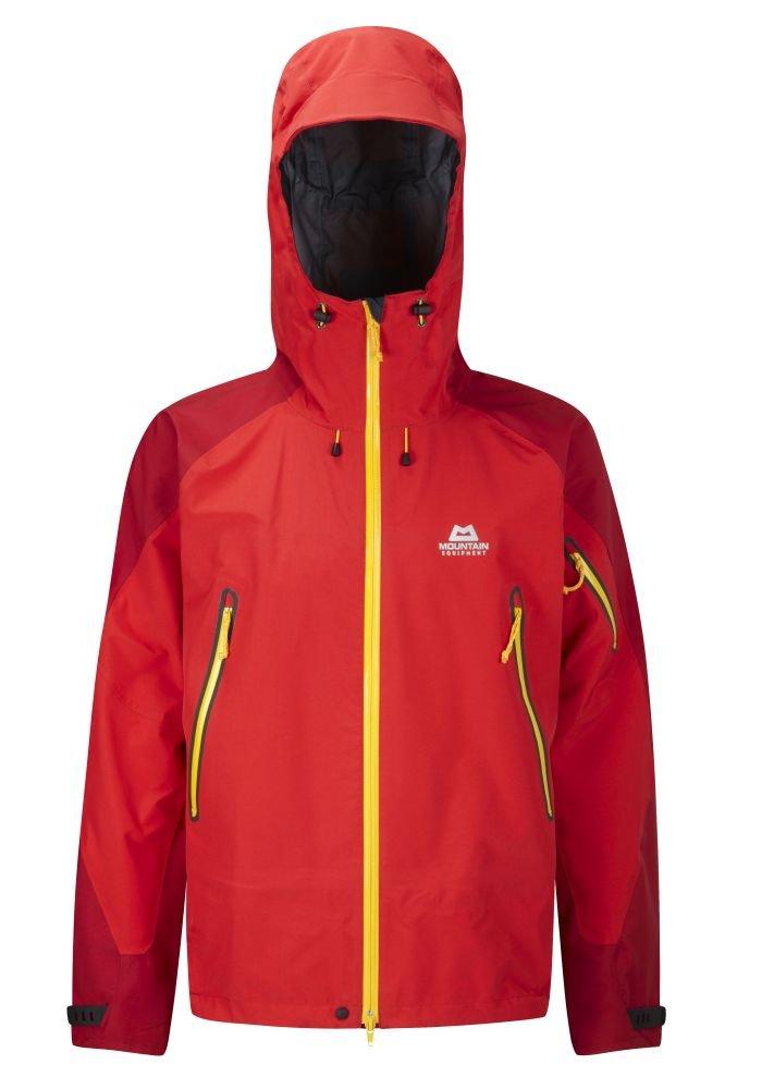 Mountain Equipment Herren Kamchatka Jacket günstig