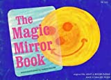 The Magic Mirror Book