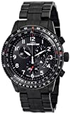 Timex Expedition Military Collection T49825 SU Men's Analog Quartz Watch with Stainless Steel Bracelet