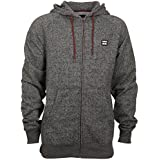 Billabong - Pull capuche - Manches longues Homme