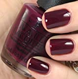OPI Nail Varnish / In the Car-Pool Lane / San Francisco Autumn 2013 / 15ml