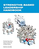 img - for Strengths-Based Leadership Handbook book / textbook / text book