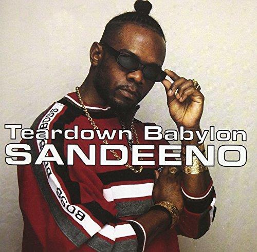 teardown-babylon-by-sandeeno