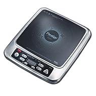 Prestige PIC 9.0 2000-Watt Induction Cooktop