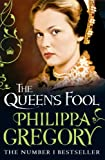 The Queen's Fool (The Tudor Court series Book 4)