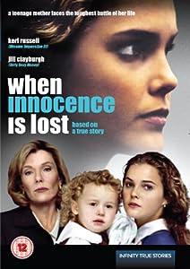 When Innocence Is Lost [DVD] [1997]