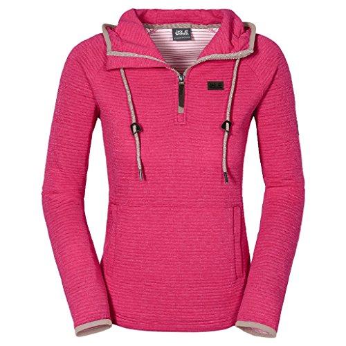jack-wolfskin-tongari-nanuk-hooded-womens-fleece-pink-raspberry