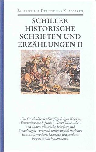 Lessing Werke Und Briefe In 12 Bänden : Die rauber fiesko kabale und liebe friedrich von schiller