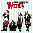 WENDY [CD+DVD](����ȯ�䡡ͽ���)