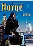Alvin Norge - tome 5 - Quantum