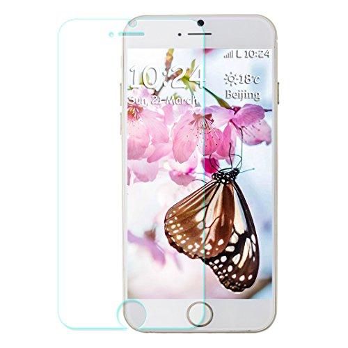 iphone-6-6s-protecteur-decran-avant-rosa-schleifer-prime-verre-trempe-film-de-protection-ecran-3d-ta