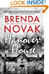 Hanover House: Kickoff to the Evelyn...