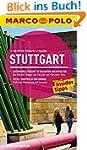 MARCO POLO Reisef�hrer Stuttgart: Rei...