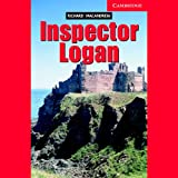 img - for Inspector Logan book / textbook / text book