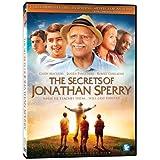 The Secrets of Jonathan Sperry ~ Gavin MacLeod