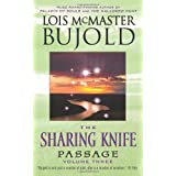 Passage (Sharing Knife)by Lois McMaster Bujold