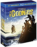 I Goonies (30th Anniversario Edition)