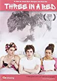 Three in a Bed [Import]