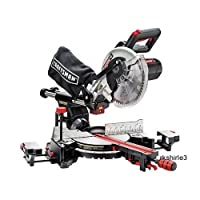 Craftsman Miter Saw 10