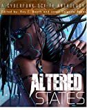 img - for Altered States book / textbook / text book