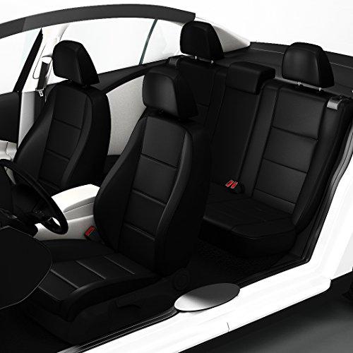 zacasi-audi-a4-b8-fundas-para-asientos-de-coche-a-medida-de-primera-calidad-y-fabricadas-segan-el-di