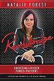 Revolutionize