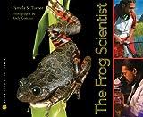 Frog Scientist