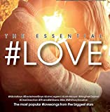 #10: #Love the Essential
