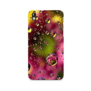 TAZindia Designer Printed Hard Back Case Mobile Cover For HTC Desire 816
